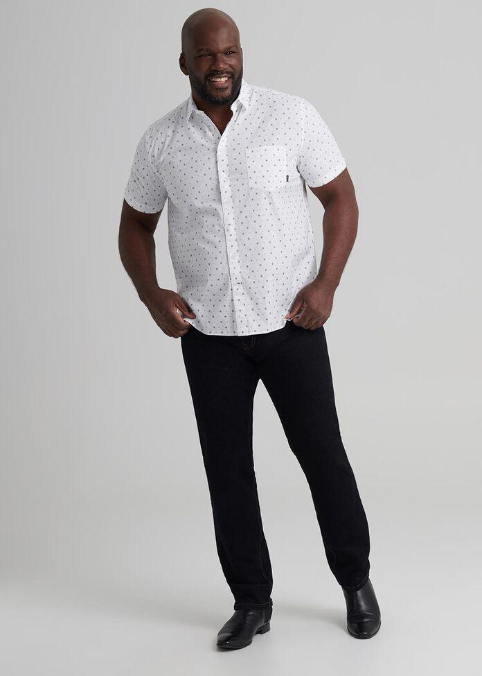 Method Chino Shirt, , hi-res