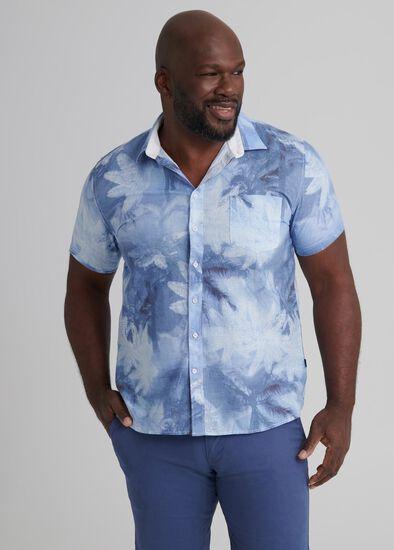 Arcadia Shirt