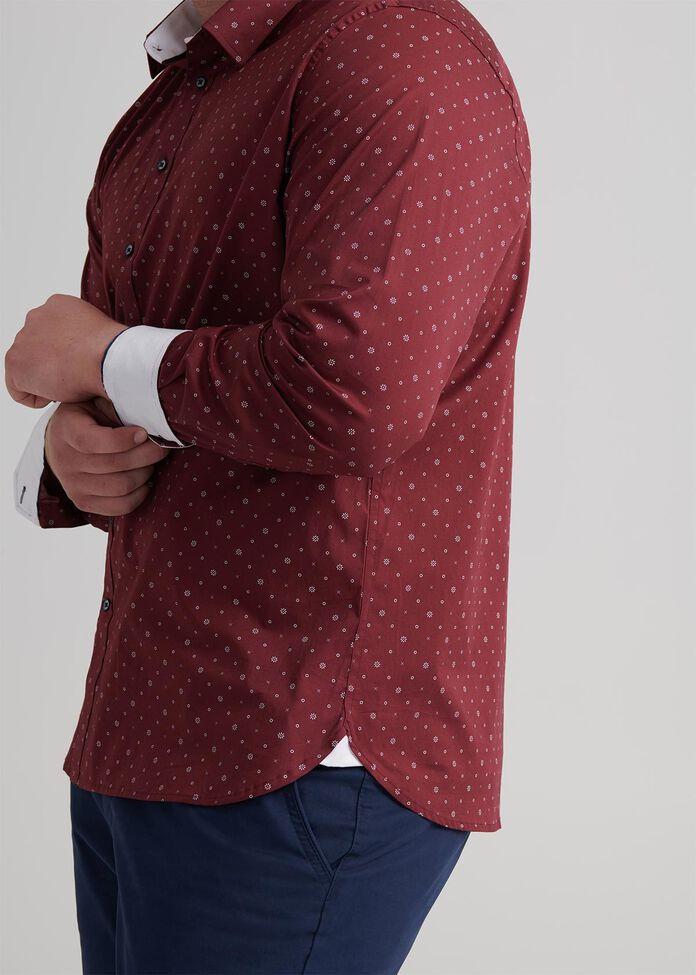 Tofino City Shirt, , hi-res