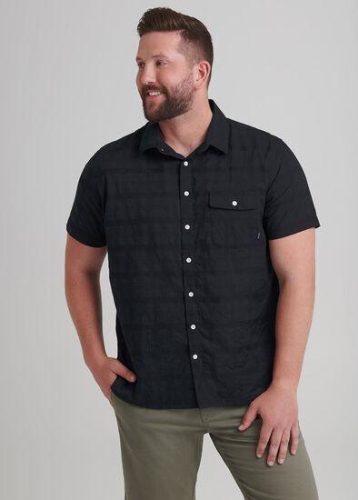 Moritz Shirt