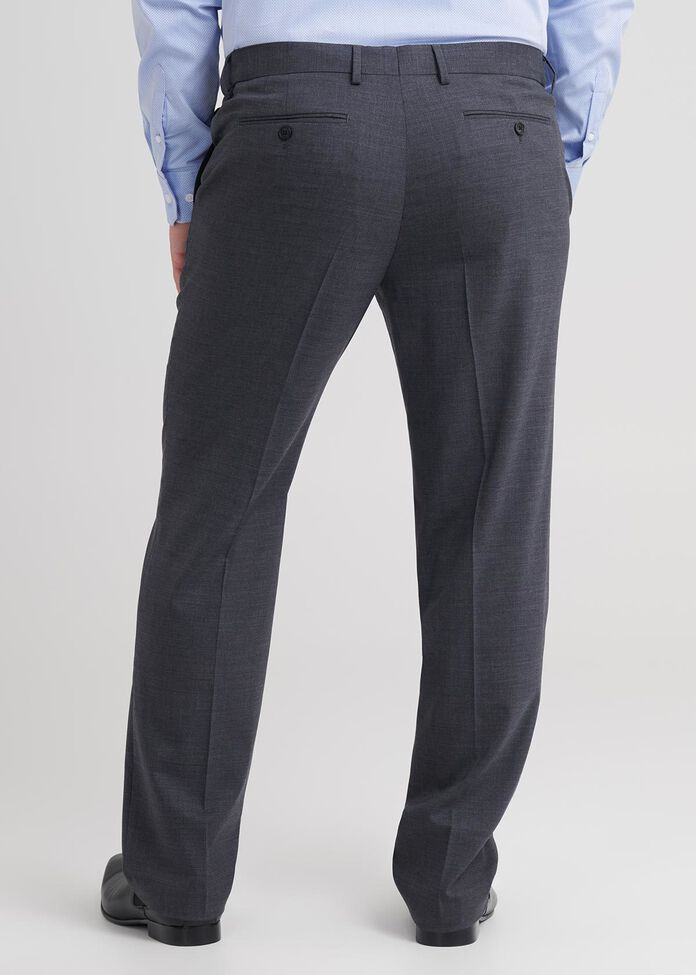 Metro Dress Pant, , hi-res