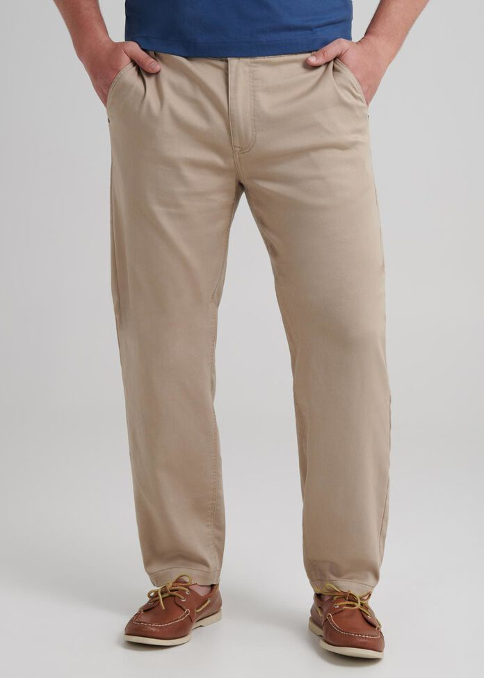 Unit Knit Pant, , hi-res