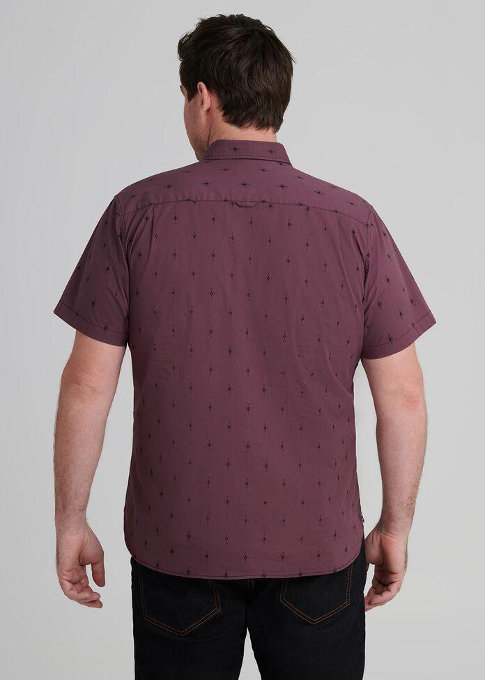 Diamonds Shirt, , hi-res