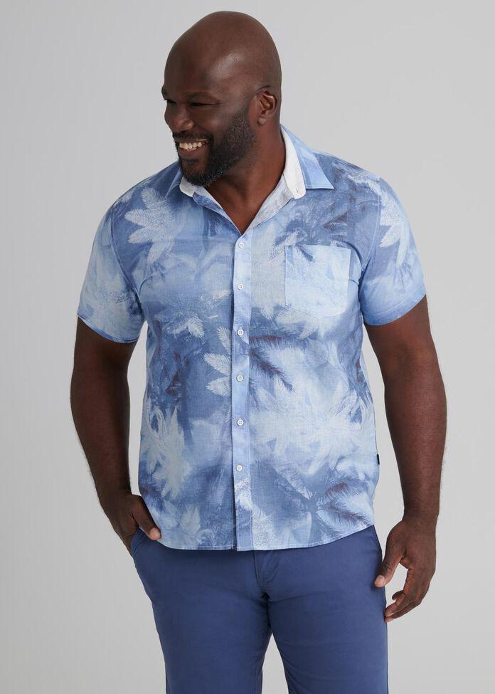 Arcadia Shirt, , hi-res