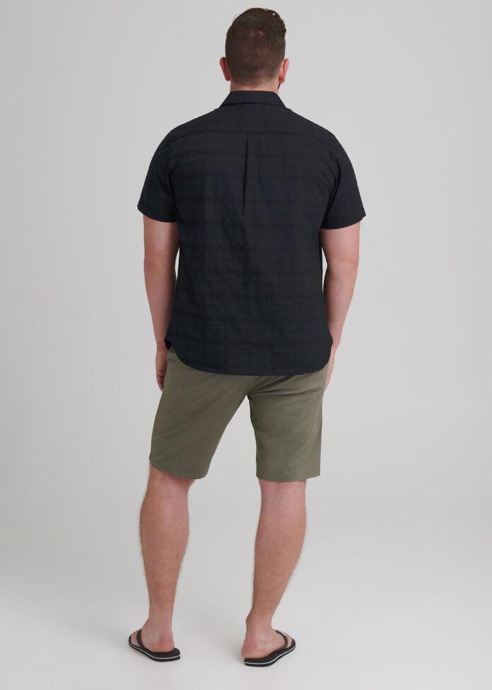 Moritz Shirt, , hi-res