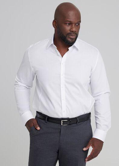 Broker Business Shirt