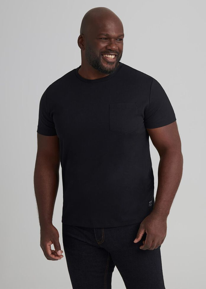 Urbane City T Shirt, , hi-res