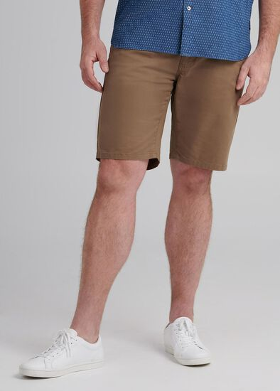 Pier 5 Pocket Short