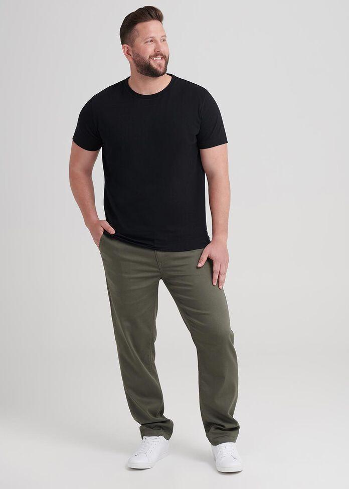 Unit Knit Pant, , hi-res