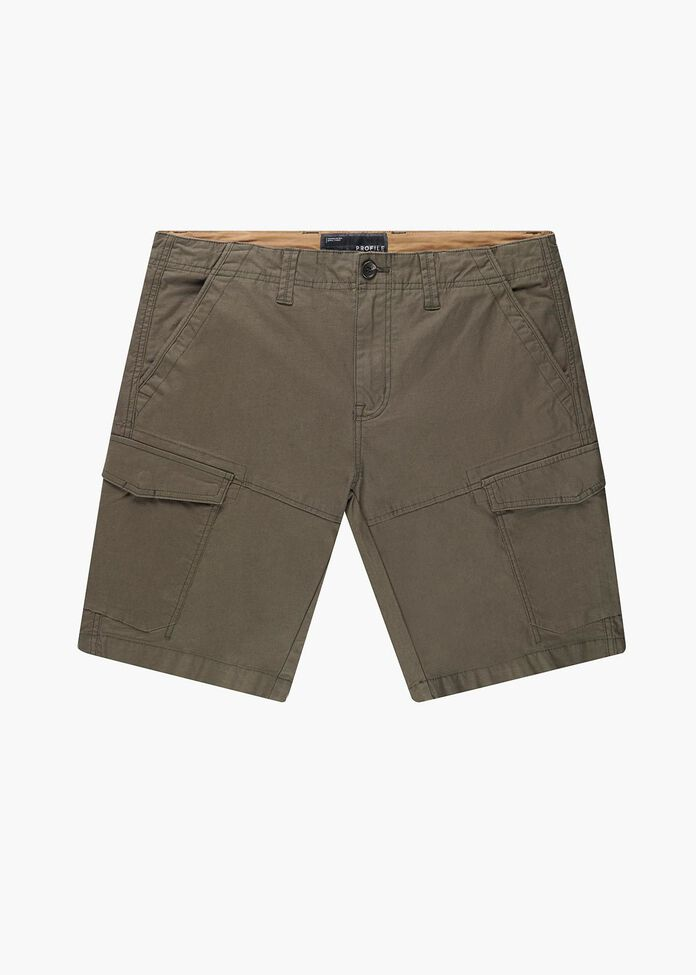 Recon Cargo Short, , hi-res