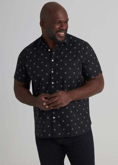 Neo Chino Shirt