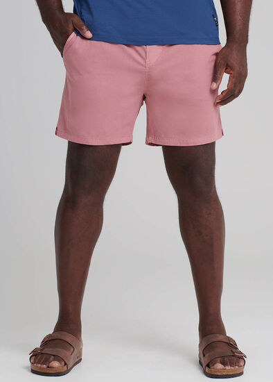 Cruise Swim Short