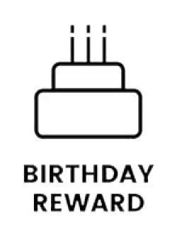 CYC Rewards
